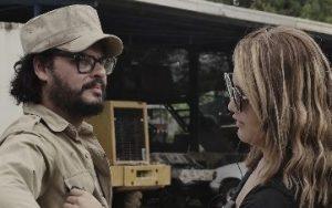 """Cinta """"La otra Penélope"""" abrirá Festival de Cine Dominicano"""