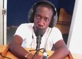 Matan a periodista en Haití, donde continúan las protestas