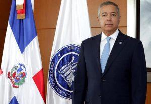 Ministro Hacienda participará en reuniones anuales del GBM y FMI