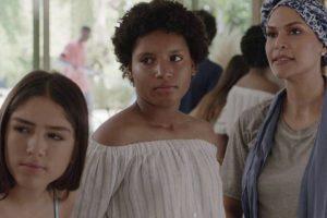 MADRID: Film dominicano optará por Goya a la mejor película
