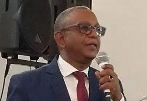 Gregorio Morrobel valora como «muy positiva» renuncia Leonel del PLD
