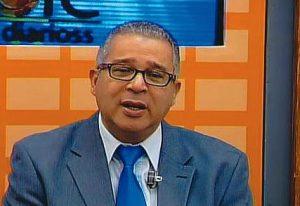 Movimiento Santiago Somos Todos advierte sobre alza de los precios