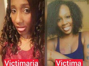 PUERTO PLATA: En riña, dominicana mata a puñaladas a una haitiana