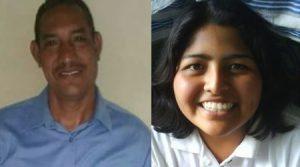 Dictan pena máxima contra hombre asesinó a expareja en Navarrete