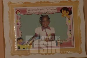 BOCA CHICA: Hallan muerta niña había sido reportada desaparecida