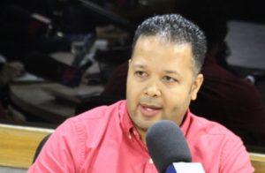 Norberto Rodríguez asegura que saldrá candidato a diputado en primarias PRM