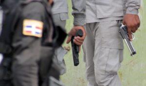 Policía mata uno de dos secuestraron paramédico boricua
