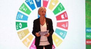 Representante PNUD destaca los avances de la educación en la RD