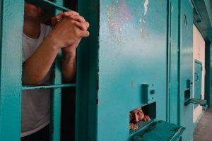 P. RICO: Cuatro dominicanos encaran 20 años de cárcel