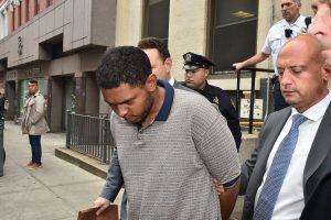 Acusan a dominicano de asesinar en Nueva York a cuatro desamparados