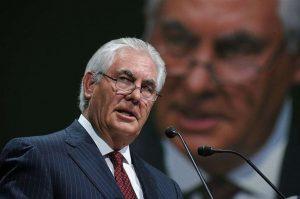 Empieza juicio en demanda multimillonaria contra Exxon