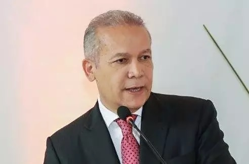 Equipo de Leonel evalúa la posibilidad de impugnar resultado de las primarias