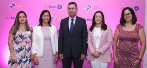 ARS Palic inicia jornada médica Alerta Rosada