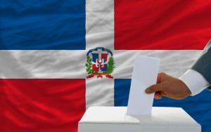 El voto dominicano en el exterior en cifras: un poder que crece