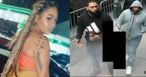 Policía busca delincuentes han cometido varios robos