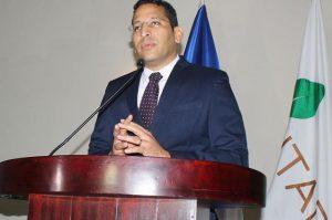 Santiago será sede Asamblea Mundial de Productores de Tabaco