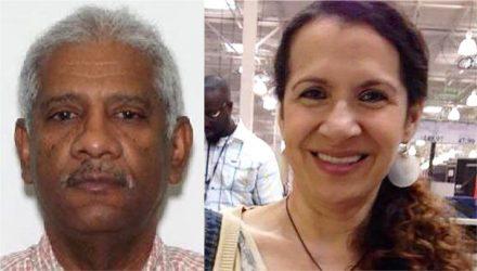 Arrestan en Pensilvania hispano mató exposa a machetazos en NY