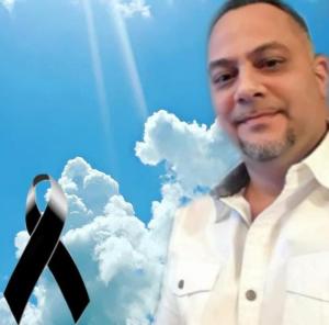Policía persigue hombres    asesinaron ingeniero industrial en Santiago