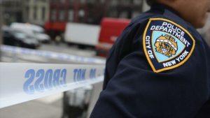 Policía Nueva York será capacitada para reconocer crímenes de odio