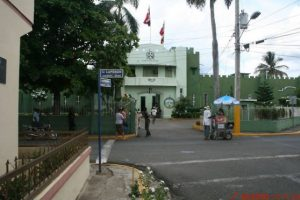 SFM: Tribunal impone 30 años a dos hombres intentaron asesinar fiscal