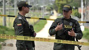 COLOMBIA: Denuncian el asesinato de un sexto indígena en una semana