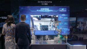¿Cómo la 5G acelerará implantación tecnologías innovadoras Inteligencia Artificial?
