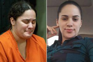 Sentencian a 6 años cárcel a dominicana mató hermana