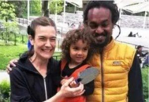 Hombre decapita esposa e hija y se ahorca en el sector de Harlem