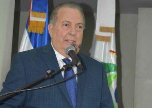 Ministro de Cultura encabeza delegación RD ante Conferencia de la UNESCO