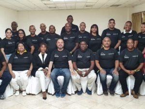 Fedogim tras Juegos Olímpicos y Panamericanos 2022