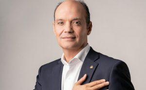 MIAMI: Ramfis hará ponencia XVI Cumbre Latinoamericana de Democracia