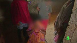 Reportan en Haití 16 violaciones de niñas en 2019