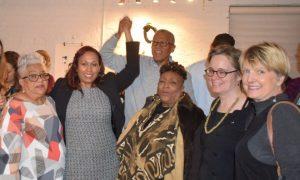 Recaudan fondos para campaña dominicana aspira a concejal NY