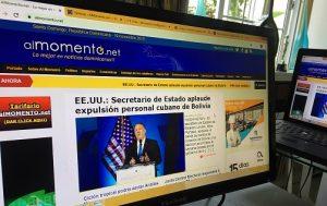 ALMOMENTO.net publica al instante todo; para leerlo refresca tu equipo