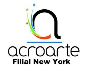 Acroarte NY inicia campaña reclutamiento nuevos miembros