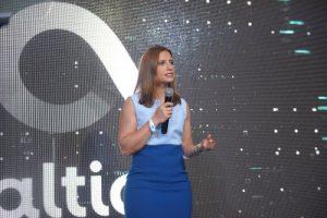 Altice anuncia nuevo concepto de tiendas totalmente digitales en RD