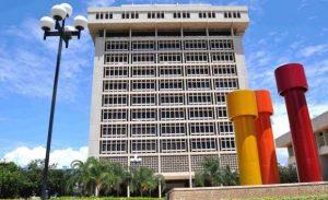 Banco Central RD mantiene su tasa de política monetaria en 4.50 % anual