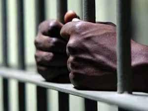 MATAS DE FARFAN: Dictan prisión a hombre por sustracción de menor