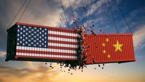 China y Estados Unidos acuerdan cancelar subidas de aranceles
