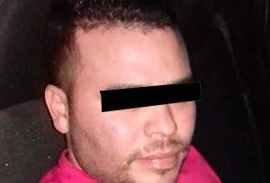 MEXICO: Rescatan empresario de RD habían secuestrado cerca de Arizona