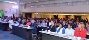 SeNaSa realiza seminario internacional de salud