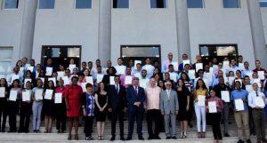 LONDRES: Escuela ABRSM certifica estudios músicos dominicanos