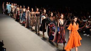 CultuArte anuncia taller Periodismo de la Moda