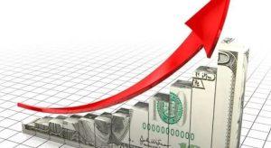 Siguen los préstamos: ahora uno por 75 millones de dólares con el OFID