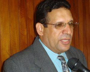 SFM: Consejo Regional Desarrollo urge liderazgo acoplarse a nuevos tiempos