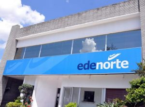 EDENORTE entre más destacadas de Latinoamérica en satisfacción a clientes