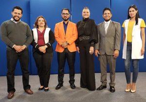 Celebrarán en Punta Cana congreso 4 pilares de negocios y empoderamiento