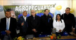 Eligio Jáquez destaca aporte dominicanos en el exterior