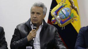 Ecuador notifica a otros países miembros su salida oficial de UNASUR