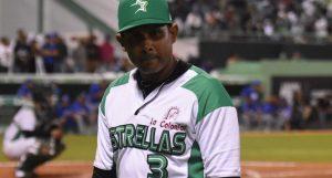 Tatis Jr. reacciona indignado tras despido de su padre de las Estrellas